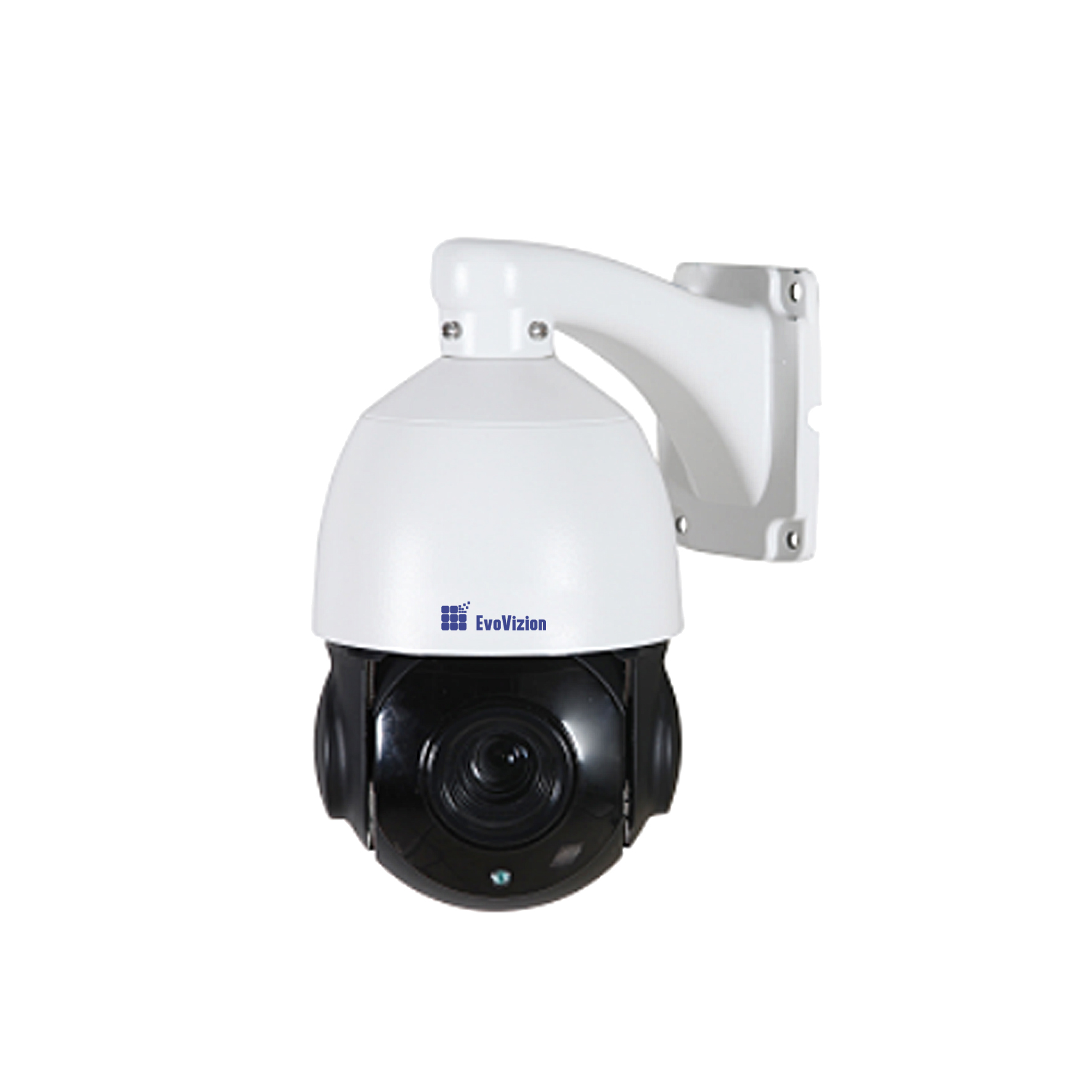 AHD speed dome камера EvoVizion AHD-PTZ-990-240