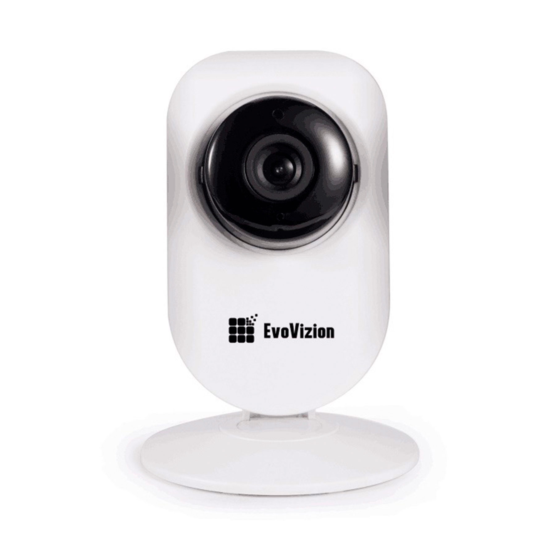 Внутренняя ip камера EvoVizion IP-mini-03